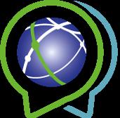 SCI-GoblalConversations_Logo-1